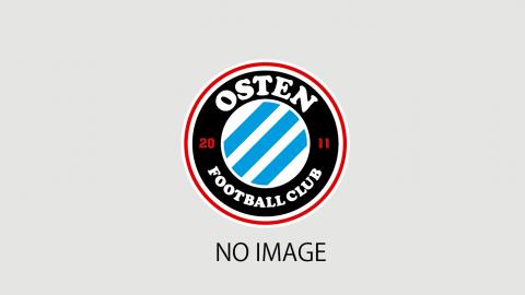 2021年度オステンFCジュニアユースセレクションの件